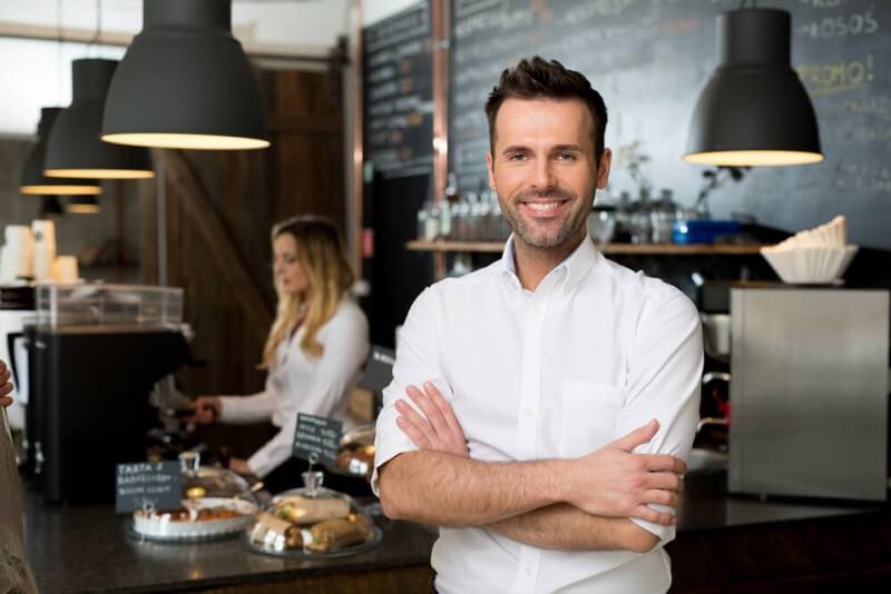 food safety supervisor online | australian institute of accreditation